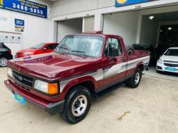 CHEVROLET D20 4.0 CUSTOM S CS 8V 1995