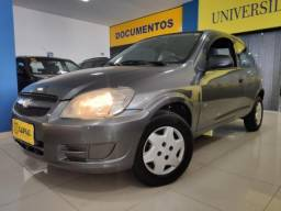 Chevrolet celta 2012 1.0 mpfi ls 8v flex 2p manual