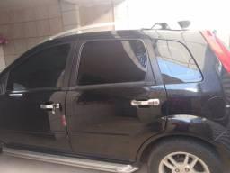Vendo ou troco ford Fiesta