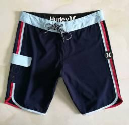 Shorts Surf Hurley