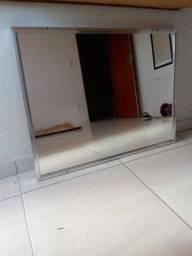 Espelho 70x 92