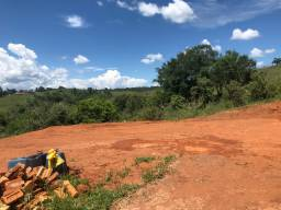 Terreno para construir em Igarata ( 1000m2)