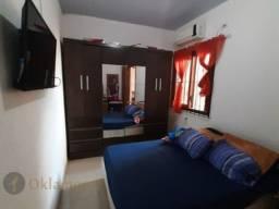 Título do anúncio: Casa de 2 dormitórios no bairro parque ipiranga