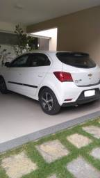 Chevrolet Onix LTZ Automático - NOVÍSSIMO!