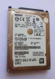 HD 1TB(1000GB)