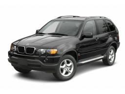 BMW x5 2003 - Peças em geral
