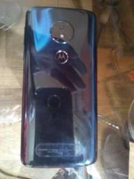 Motorola play G6