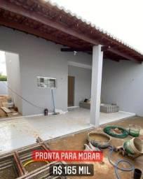FS01 Casa Eldorado Serra ES