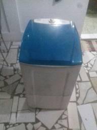 Tanquinho  arno lavete 6kg
