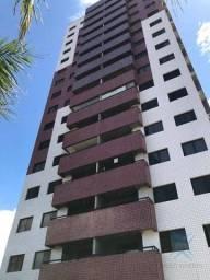 Apartamento à venda, 84 m² por R$ 275.000,00 - Papicu - Fortaleza/CE