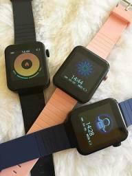 SmartWatch Mi 5 Watch