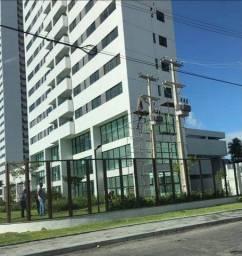 Título do anúncio: Apt para aluguel possui 130 metros quadrados com 4 quartos