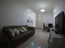 Apto Térreo 2 quartos com Suite em Jardim Limoeiro NT