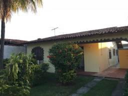 Casa Jardim Limoeiro/ São Diogo 1