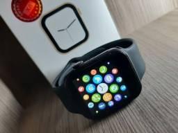 Smartwatch X8 / Relógio Inteligente - Faz Chamadas