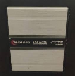 Módulo Taramps HD 1.200