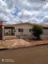 Casa para venda Vila Corinthians