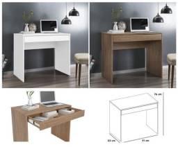 Escrivaninha Facility