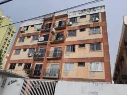 Edifício Débora