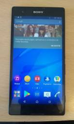 Sony Xperia T2 Ultra (D5322) Dual Chip