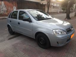 GM Corsa Hatch Maxx 1.4