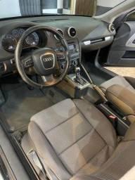 Audi A3 Sport 2011 TFSI