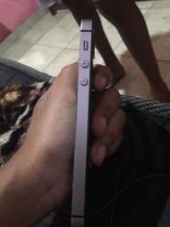 iPhone 5s em Feira de Santana Bahia