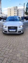 Audi A3 Sport back 2.0T