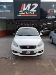Fiat/Grand Siena 1.4 Attractive