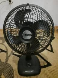 Ventilador Mallory 110