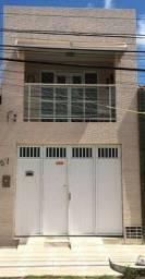 Casa em Águas Claras J