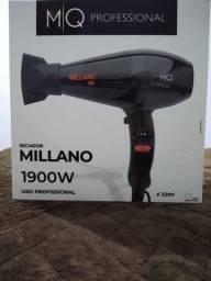 Secador MQ Millano 1900w