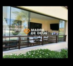 Aquaville a venda 98m2, no Porto das dunas