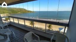 Apartamento à venda com 3 dormitórios em Praia da morro, Guarapari cod:H5861
