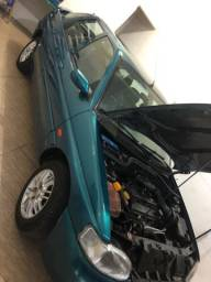 Escort 96/97 1.8 GLX Gasolina 4P