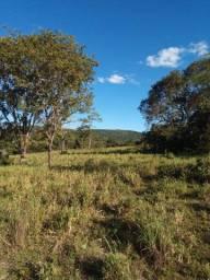 Título do anúncio: Fazenda Itapuranga-GO | 237 Alqueires | Ac. 30% Permutas Goiânia