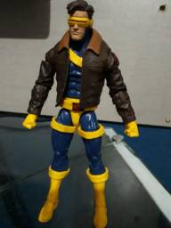 Marvel legends X-Men, Cyclope