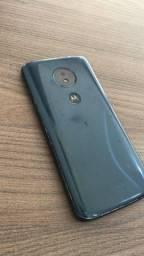 Motorola celular moto G6 play
