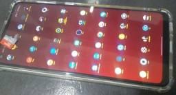 Samsung A21s,,+ cartão 256 gb,,todo bommm? .Aberto a propostad