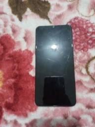 Samsung Galaxy A20s dual 32 GB Preto