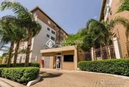 Apartamento à venda com 2 dormitórios em Santa tereza, Porto alegre cod:306039