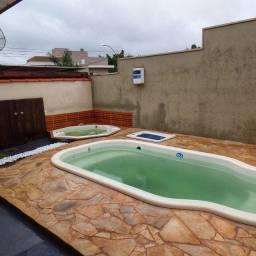An11 casa em novo México  Vila velha