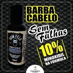 Minoxidil 20% desconto Curitiba