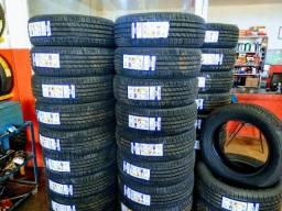 Título do anúncio: pneus