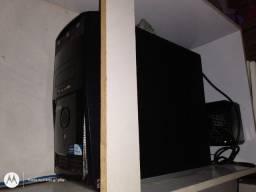 CPU COMPLETO