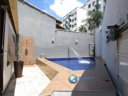 Título do anúncio: Belo Horizonte - Casa Padrão - Santa Branca