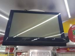 TV 32polegadaa