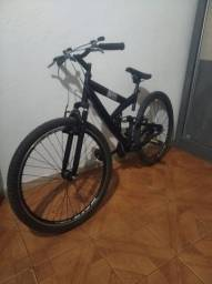 Bike Caloy