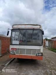 Peças para ônibus e caminhão