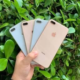 iPhone 8 Plus -Promoção